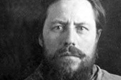 «Как я могу изменить Богу и народу?!» – памяти священномучеников Михаила Пятаева и Иоанна Куминова