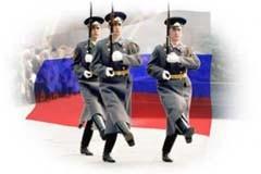 Академик Юрий Пивоваров: Почему я против праздника 23 февраля?