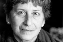 Трудные слова богослужения: как появился словарь — рассказывает Ольга Седакова