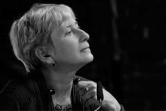 Ольга Седакова: Не хочу успеха и не боюсь провала
