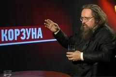 Протодиакон Андрей Кураев: Церковь не настроена на принципиальные изменения