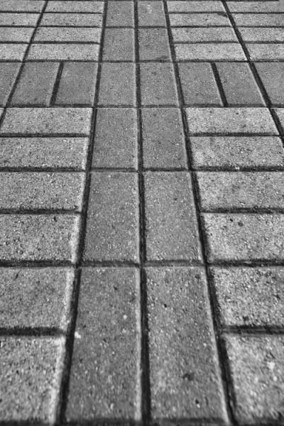Дорожный крест. (Чистые пруды. Москва)