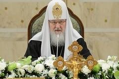 Патриарх —  Архиерейскому Собору: Главное