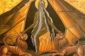 Церковь отмечает память преподобного Макария Великого, Египетского