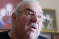 Доктор Зураб Варази: Мой пациент – святой старец Гавриил (+ВИДЕО)