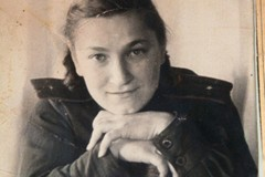 Монахиня Адриана (Малышева): Сталинградская битва и переговоры с Паулюсом (+Видео)