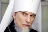 Митрополит Хабаровский Игнатий просит ограничить продажу алкоголя в регионе