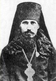 Епископ Мефодий (Красноперов) - omsk-eparhiya.ru
