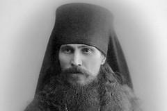 «Попа на вилы!» Памяти священномученика Мефодия (Красноперова)