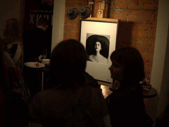 Открытие фотовыставки Маржаны Садыковой (22)