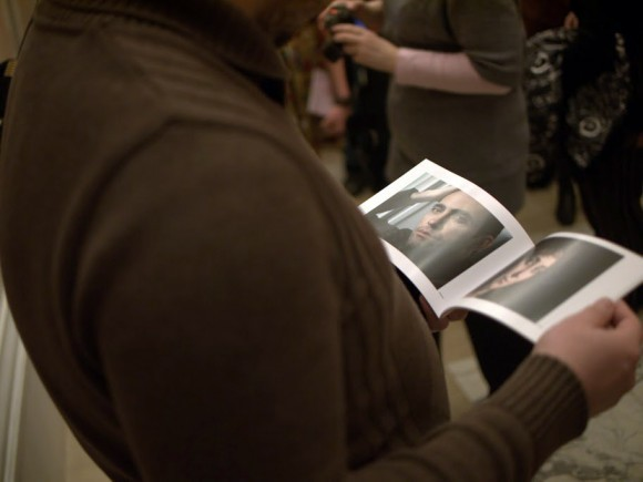 Открытие фотовыставки Маржаны Садыковой (16)