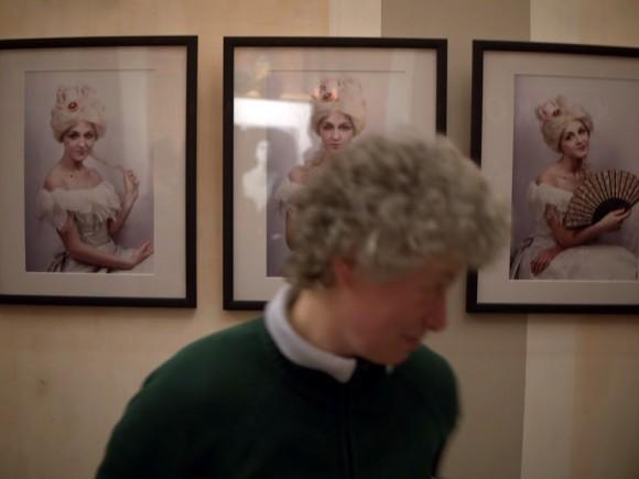 Открытие фотовыставки Маржаны Садыковой (17)