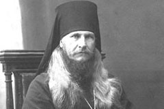 «Доставим ему счастье проехаться на Соловки» – памяти священномученика Петра (Зверева)
