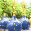 Освящены купола Вознесенского храма на таиландском острове Самуи