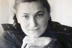 Матушка Адриана (Малышева): жизнь в фотографиях