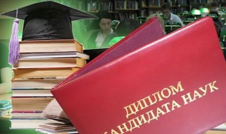 Владимир Миронов Можно ли победить плагиат в диссертациях  Владимир Миронов Можно ли победить плагиат в диссертациях