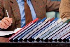 Владимир Миронов: Можно ли победить плагиат в диссертациях?