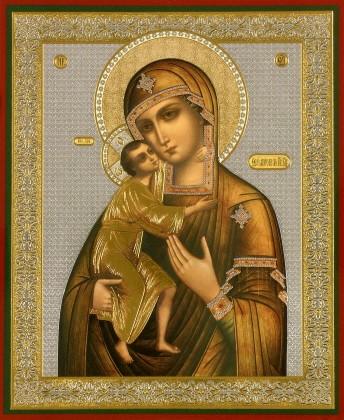 #5: Ювелирный бисер, иконы из. #3: Какие иконы помогают в зачатии. #2: Заговоры, молитвы и обереги.  Магия.