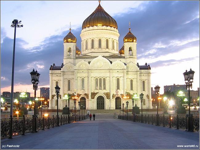 храмы литвы фото