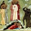 Представители Церкви призывают открыть архивы эпохи гонений