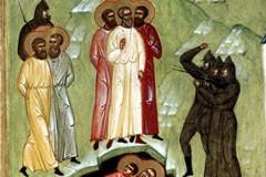 Новомученики и исповедники Российские – что мы знаем о них? ВИКТОРИНА