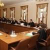 Участники Синодальной библейско-богословской комиссии обсудили меры по ускорению работы над Катехизисом Русской Церкви