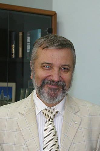 Владимир Миронов Можно ли победить плагиат в диссертациях  Владимир Миронов