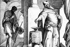 Мы мытари или фарисеи?