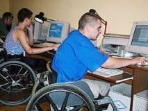 Работа для инвалидов в интернете