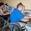 Госдума ввела штраф за отказ принять на работу инвалида