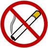 Тестирование школьников на курение – опрос священнослужителей
