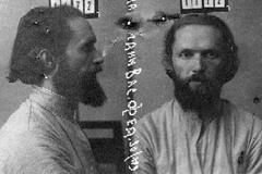 Священномученик Василий Московский: В душе живет неистребимая «надеждинская» надежда (+ Видео)
