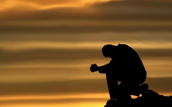 http://www.pravmir.ru/wp-content/uploads/2013/02/praying-1b-580x362.jpg