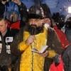 Команда православных священников участвует в гонке-автопробеге из Мурманска во Владивосток