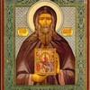 Архиерейский Собор утвердил общецерковное прославление прп. Далмата Исетского