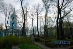 Молитва Ксении Петербуржской о замужестве
