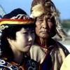 Южно-Сахалинская епархия будет помогать нуждающимся коренным народам острова