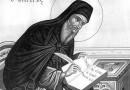 Преподобный Никодим Святогорец: Какой должна быть исповедь