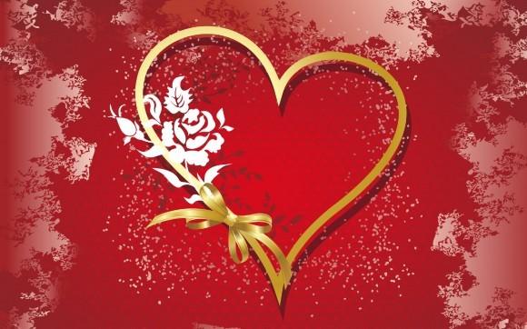 Как относиться к Дню Святого Валентина