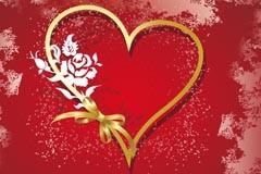 День святого Валентина: праздновать, ругать, остаться равнодушным? – Опрос священников