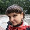Православная журналистка подверглась нападению