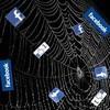 Facebook перерабатывает лайки пользователей для рекламы страниц