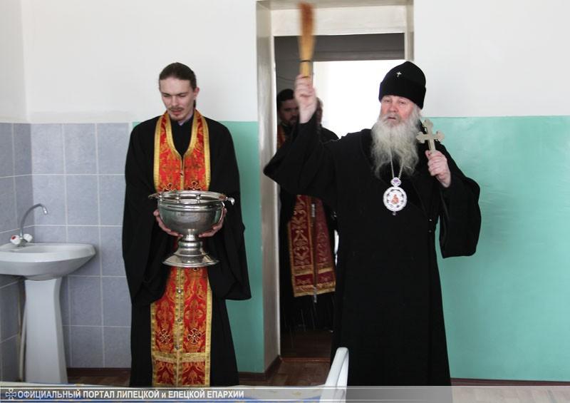 Вологодская епархия реабилитация наркозависимых избавление от алкоголизма Москве