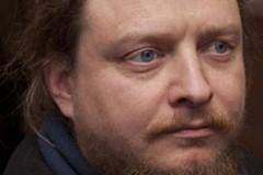 Протоиерей Феодор Бородин: Документ о подготовке ко Причащению дает существенную степень свободы духовнику и прихожанину