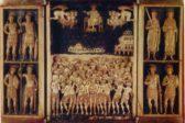 Сорок мучеников Севастийских. Почему так любят этот праздник?