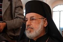 Митрополит Саеднайский Лука: христиане готовы умереть за Сирию
