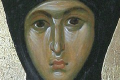 Ангелы в Иерусалиме