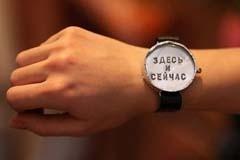 Жить сегодня: тайм-менеджмент Великого поста (+Видео)