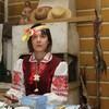 Фестиваль православной культуры России и Белоруссии открылся в Костроме