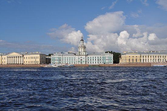 Фото О. Понаморева, pravoslavie.ru